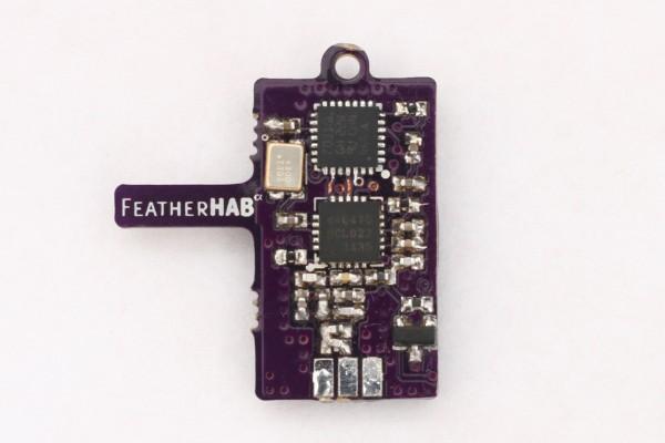featherhab-0.1
